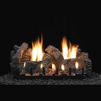 Fireplaces & Stoves Fireplaces 16