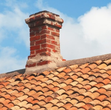 Why You Need A Chimney Cleaning